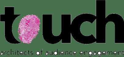Touch Associates logo